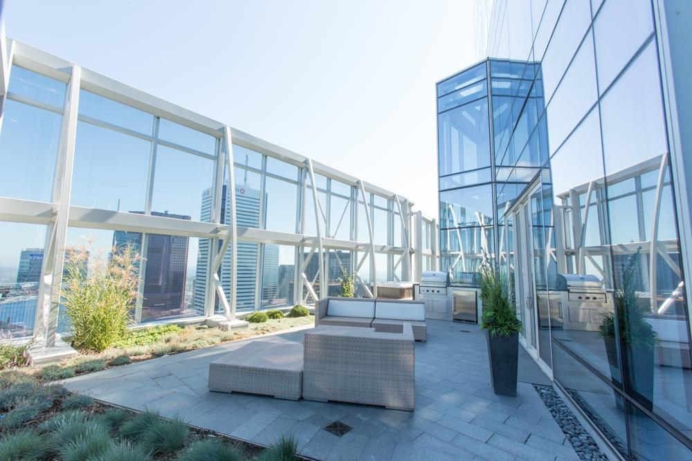 180 University Avenue Penthouse 01 Shangri La Toronto